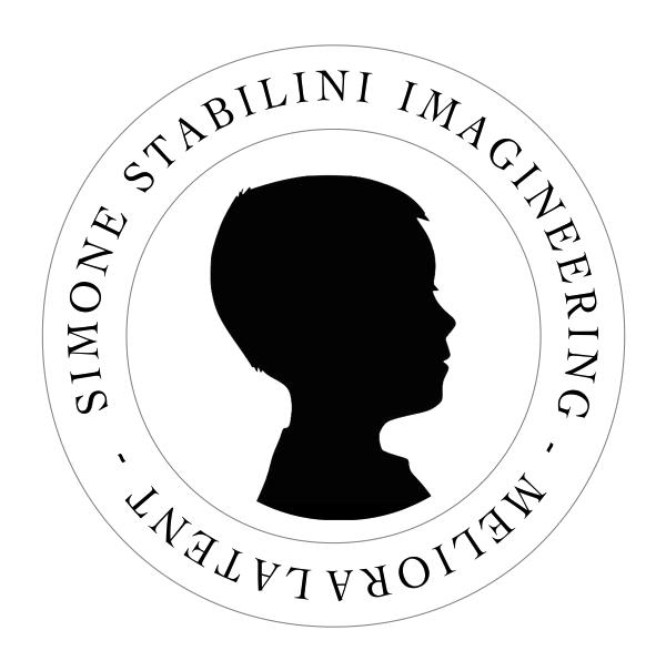 Simone Stabilini